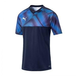 puma-cup-jersey-trikot-kurzarm-dunkelblau-f06-fussball-teamsport-textil-trikots-703773.jpg