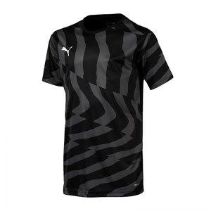 puma-cup-jersey-core-t-shirt-kids-schwarz-f03-fussball-teamsport-textil-t-shirts-703776.jpg
