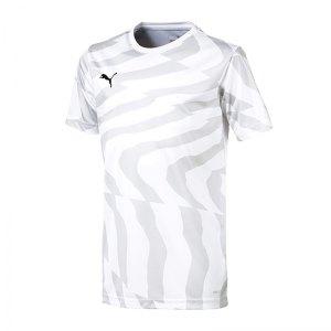 puma-cup-jersey-core-t-shirt-kids-weiss-f04-fussball-teamsport-textil-t-shirts-703776.jpg