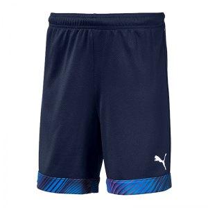 puma-cup-short-kids-dunkelblau-weiss-f06-fussball-teamsport-textil-shorts-704035.jpg