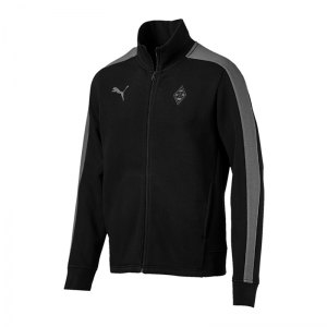 puma-borussia-moenchengladbach-sweatjacke-f10-oberteil-bvb-sport-jacke-activewear-754600.jpg