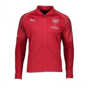 puma-fc-arsenal-stadium-jacket-jacke-rot-f01-replicas-jacken-international-754629.jpg