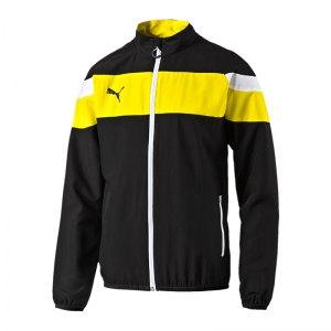 puma-spirit-ii-woven-jacke-kids-schwarz-gelb-f37-fussball-teamsport-textil-jacken-654661.png