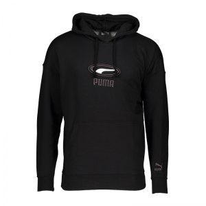 puma-og-kapuzensweatshirt-schwarz-f05-lifestyle-textilien-sweatshirts-844529.png