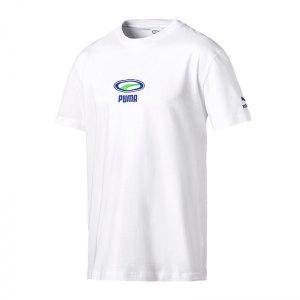 puma-og-tee-t-shirt-weiss-f03-lifestyle-textilien-t-shirts-844527.jpg