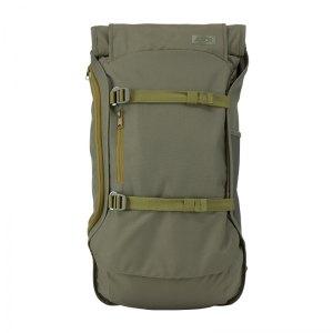 aevor-backpack-travel-pack-rucksack-gruen-f255-aevor-rucksack-backpack-lifestyle-travel-avr-tra-001.jpg