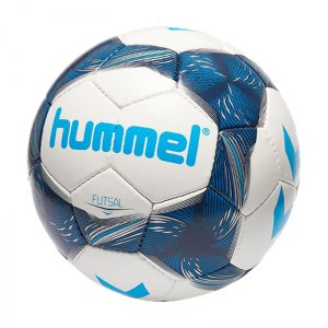 hummel-futsal-fussball-weiss-f9814-equipment-hallensport-zubehoer-trainingshilfe-091831.png