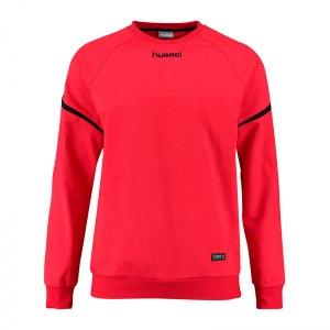 hummel-authentic-charge-cotton-sweatshirt-f3062-sweatshirt-oberteil-bekleidung-sport-3709.png