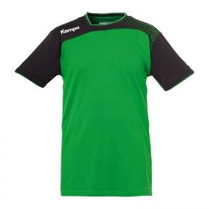 kempa-emotion-trikot-gruen-schwarz-f04-mannschaftskleidung-teamsport-jersey-2003201.jpg