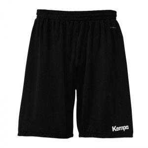 kempa-emotion-short-hose-kurz-schwarz-weiss-f06-teamsport-mannschaftsausruestung-kurze-hose-2003202.jpg