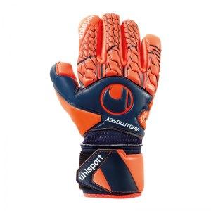 uhlsport-next-level-ag-hn-tw-handschuh-f01-equipment-torwarthandschuhe-1011090.jpg