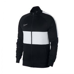 nike-academy-dry-fit-jacke-schwarz-weiss-f010-fussball-textilien-jacken-av5414.png
