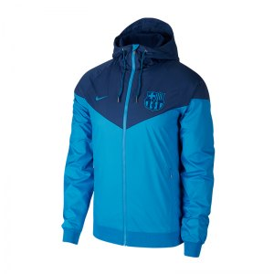 nike-fc-barcelona-windrunner-woven-blau-f482-replicas-jacken-international-892420.jpg