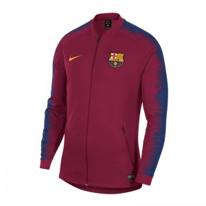 nike-fc-barcelona-anthem-jacket-jacke-rot-f620-replicas-jacken-international-894361.jpg