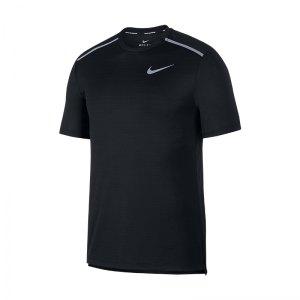 nike-dry-miler-t-shirt-schwarz-f010-running-textil-t-shirts-aj7565.jpg