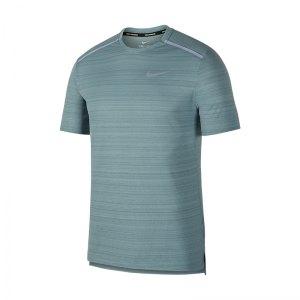 nike-dry-miler-t-shirt-gruen-f041-running-textil-t-shirts-aj7565.jpg