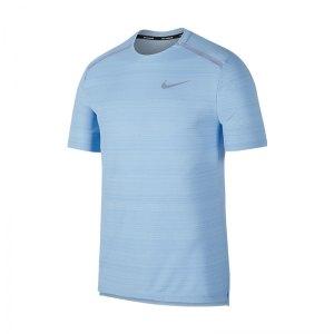 nike-dry-miler-t-shirt-blau-f436-running-textil-t-shirts-aj7565.jpg