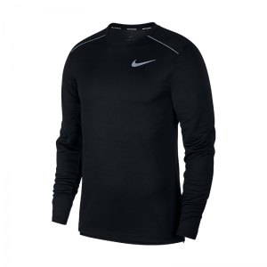 nike-dry-miler-sweatshirt-schwarz-f010-running-textil-sweatshirts-aj7568.png