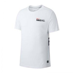 nike-f-c-tee-t-shirt-weiss-f100-lifestyle-textilien-t-shirts-aj7660.jpg