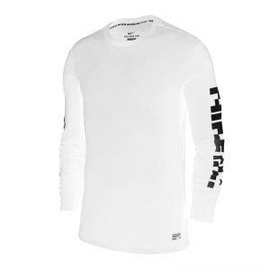 nike-f-c-sweatshirt-weiss-f100-lifestyle-textilien-sweatshirts-aj7662.jpg