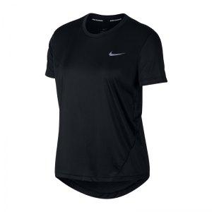nike-miller-t-shirt-running-damen-schwarz-f010-running-textil-t-shirts-aj8121.jpg