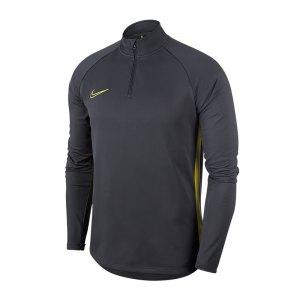 nike-dry-academy-drill-top-grau-f060-fussball-textilien-sweatshirts-aj9708-1.png