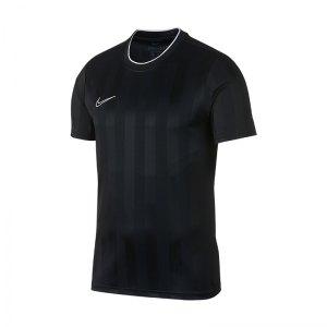 nike-breathe-academy-t-shirt-schwarz-f010-fussball-textilien-t-shirts-ao0049.jpg
