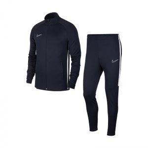 nike-dri-fit-academy-trainingsanzug-blau-f451-fussball-textilien-anzuege-ao0053.jpg