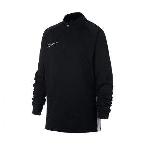 nike-dry-academy-drill-top-kids-schwarz-f010-fussball-textilien-sweatshirts-ao0738.jpg