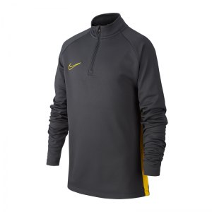 nike-dry-academy-drill-top-kids-grau-f060-fussball-textilien-sweatshirts-ao0738.png
