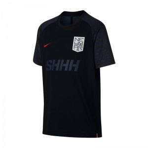 nike-neymar-dri-fit-tee-top-t-shirt-kids-f010-fussball-textilien-t-shirts-ao0743.jpg