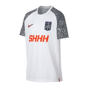 nike-neymar-dri-fit-tee-top-t-shirt-kids-f100-fussball-textilien-t-shirts-ao0743.jpg