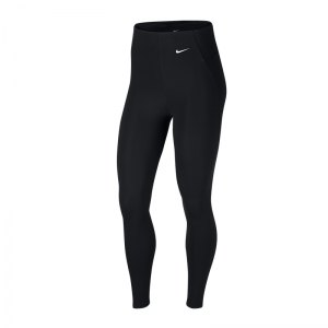nike-victory-training-tight-damen-schwarz-f010-running-textil-hosen-lang-aq0284.jpg