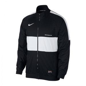 nike-f-c-woven-trainingsjacke-weiss-schwarz-f100-lifestyle-textilien-jacken-aq1275.jpg