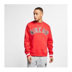nike-air-crew-fleece-sweater-rot-f657-lifestyle-textilien-sweatshirts-ar1822.jpg