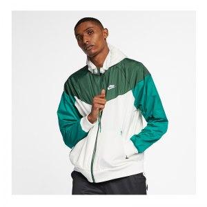 Nike KaufenJacket Zip Hoodies Jackenamp; Günstig Fleece drhtsQCx