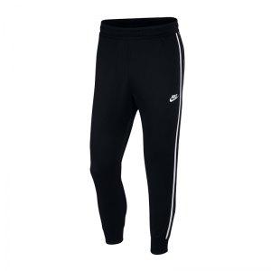 nike-tribute-jogginghose-schwarz-f010-lifestyle-textilien-hosen-lang-ar2255.jpg
