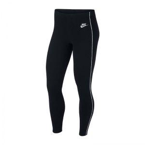 nike-heritage-leggings-damen-schwarz-weiss-f010-lifestyle-textilien-hosen-lang-ar2445.jpg