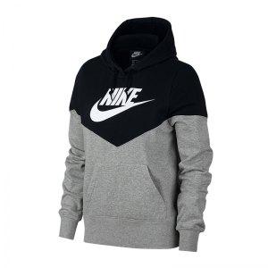 nike-heritage-kapuzenpullover-fleece-damen-f063-lifestyle-textilien-sweatshirts-ar2509.jpg