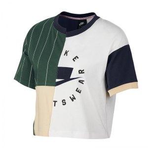 nike-tee-t-shirt-damen-weiss-f122-lifestyle-textilien-t-shirts-ar3062.jpg