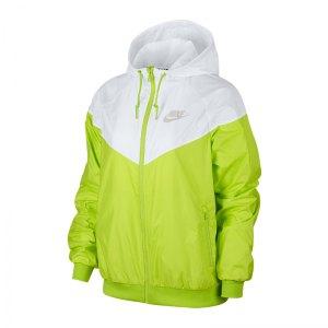 Nike Jacken & Zip Hoodies günstig kaufen | Jacket | Fleece