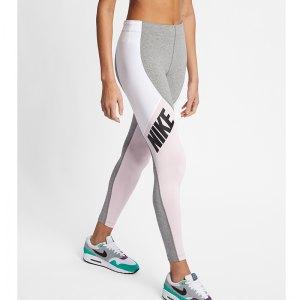 nike-leg-a-see-leggings-damen-grau-f092-lifestyle-textilien-hosen-lang-ar3118.jpg