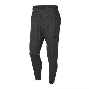 nike-dry-pant-trainingshose-schwarz-f032-fussball-textilien-hosen-at5696.jpg