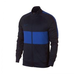 nike-academy-dry-fit-jacke-blau-f451-fussball-textilien-jacken-av5414.jpg