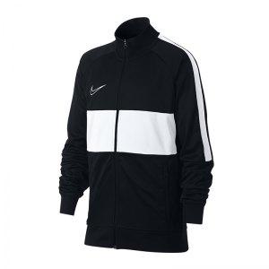 nike-academy-dri-fit-jacket-schwarz-weiss-f010-fussball-textilien-jacken-av5419.png