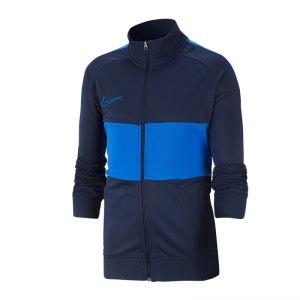 nike-academy-dri-fit-jacket-blau-f451-fussball-teamsport-textil-jacken-av5419.png