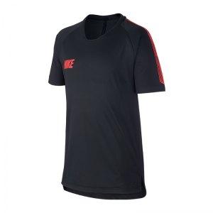 nike-squad-19-breathe-t-shirt-kids-schwarz-f011-fussball-teamsport-textil-t-shirts-bq3763.jpg
