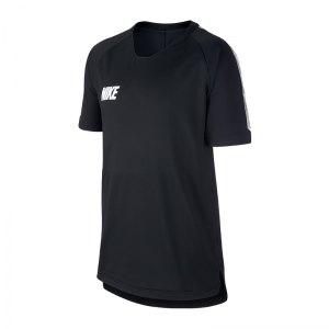 nike-squad-19-breathe-t-shirt-kids-schwarz-f014-fussball-teamsport-textil-t-shirts-bq3763.jpg