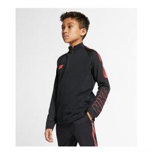 nike-squad-19-drill-top-sweatshirt-kids-f010-fussball-teamsport-textil-sweatshirts-bq3764.png