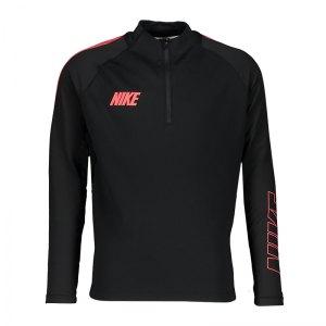 nike-squad-19-drill-top-sweatshirt-kids-f011-fussball-teamsport-textil-sweatshirts-bq3764.png